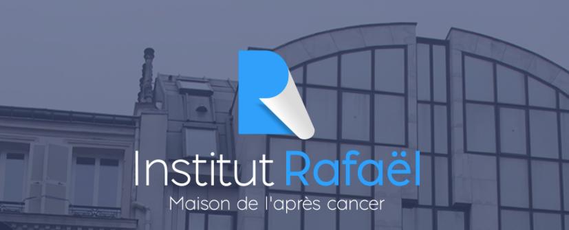 fondation recherche scientifique